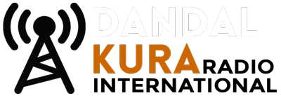 Dandal Kura Radio International