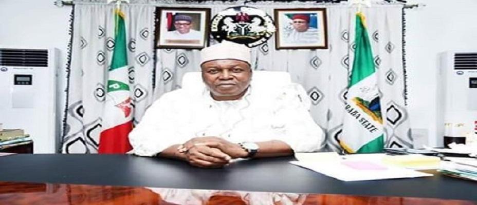 Nigeria: Taraba LG Polls Peaceful And Transparent – Gov. Darius