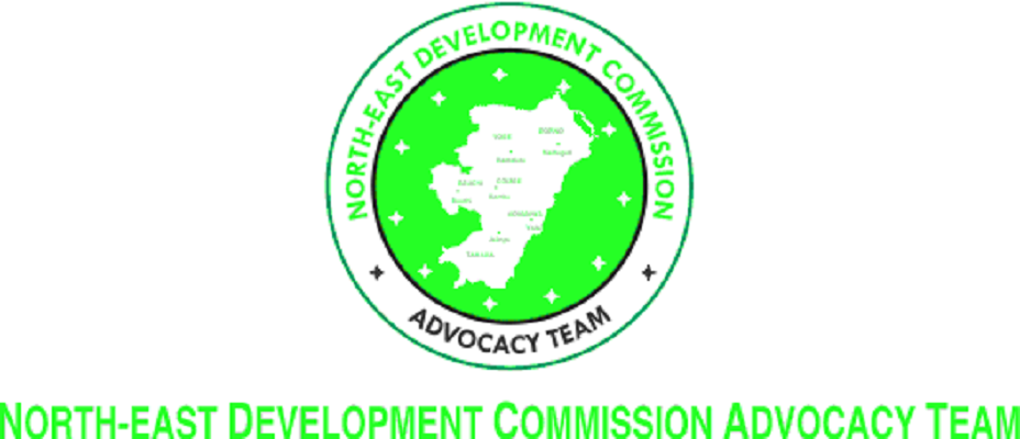 Nigeria: 20,000 People Will Benefit From Education Endowment Trust Fund – NEDC