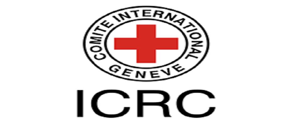 Nigeria: ICRC Distributes Relief Materials To 27,000 IDP's In Borno