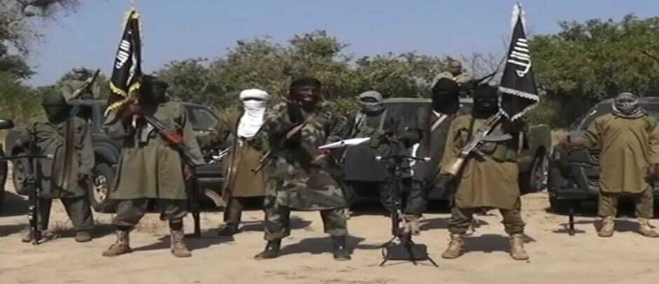 Nigeria: Youth Join Boko Haram Because Of Unemployment – Zulum