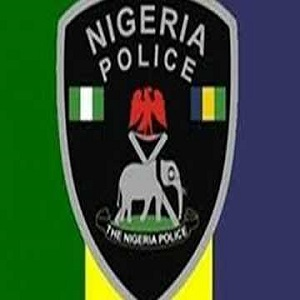 Nigeria: Borno State Police Command Ban Street Begging Within Metropolis