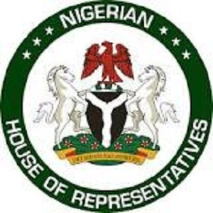 House of Representatives Calls for More Funding to Support NEDC