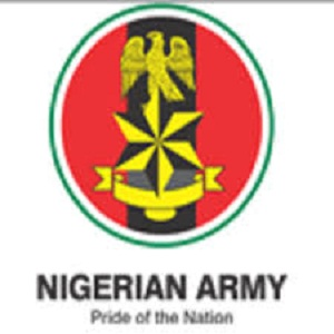 NIGERIA: ARMY HAS REACTED TO MISCHIEVOUS PUBLICATIONS BY UK BASE ANTI-CORRUPTION CRUSADER .