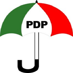 Nigeria: PDP Orders FG To Reverse New Price Of Petrol