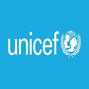 Over 463 Million School Children Worldwide Lack Access School Due To COVID-19 – UNICEF
