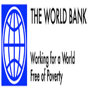 World Bank Board Of Directors Approves $114.28m For Nigeria