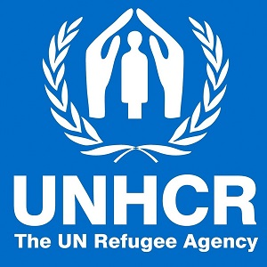 UNHCR Calls on Nigerian Government and Security Agents to Protect Civilians