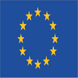 EU Medicines Agency says COVID-19 Vaccine will Take at Least a year