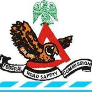 Nigeria: FRSC Urges Motorists Against Insisting Of Their Right On Ways