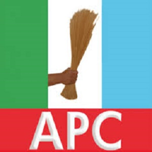 APC's ADAM OSHOMOLE MAKES STRENUOUS EFFORTS TO RECONCILE AGGRIEVED GOVERNORS  TO AVOID JEOPARDY