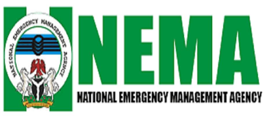 Nigeria: NEMA Distributes Relief Materials To IDP's In Adamawa