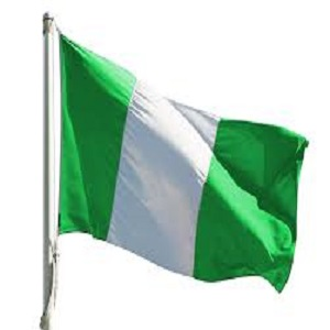 Nigeria Declares Tuesday May 1, Public Holiday to Celebrates 2018 Workers Day