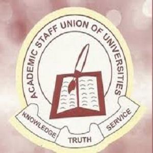 Nigeria: We Will Not Resume Academic Activities Until Strike Demands Are Met – ASUU