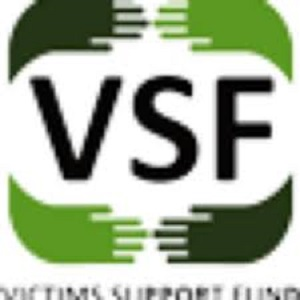 Nigeria: VSF Flagged Off Reconstruction of Public Buildings in Gwoza, Mobbar and Ngala LGA in Borno