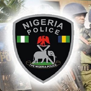 Nigeria: Bauchi State Police Command Deploys 3,067 Officers During Eid Celebrations