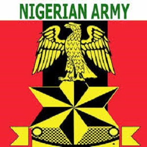 NIGERIA: ARMY VOWS TO SUPPORT INEC IN 2019