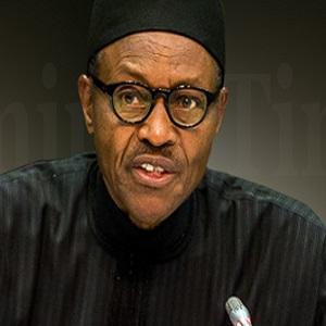 Kura Lardәye Buhari Dәye Bәtәrәm Nzәrtaliwu Boko Harambe  Maara Majilas Dinaye Dәro Kәre Borno Yen Sadәna Dәa Awatsәna