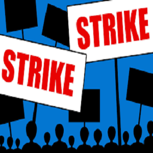 Nigeria: JOHESU Threatens Strike Over Discriminatory Hazard Allowances