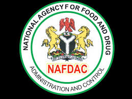 COVID-19: NAFDAC Committed To Supporting Treatment