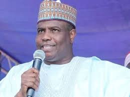 Nigeria: Tambuwal Commends President Buhari For Free And Fair Election In Edo