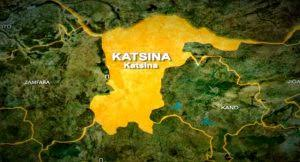 Nigeria: Gunmen Attacks 'Yar Gamji Village In Katsina State