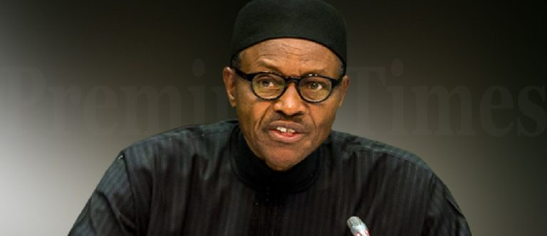 Nigeria: President Buhari Pledges Restoration Of Peace And Stability In North East