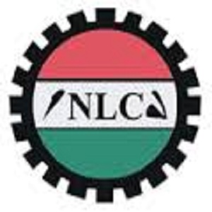 Nigeria: NLC Gives FG Two Weeks To Reverse Electricty Tarrif And Petrol Prize