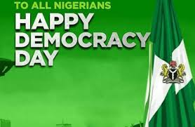 Nigeria: Former Heads Of State Absent At Democracy Day Celebrations