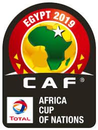 AFCON 2019: Nigeria lost 2-1 To Algeria