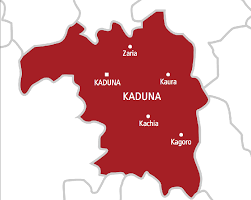 Nigeria:16 Almajiris Test Positive For COVID-19 In Kaduna State