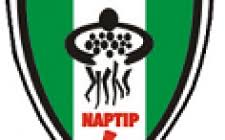 Nigeria: NAPTIP Arrests Lebanese Trafficker
