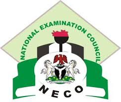 NECO Examination Will Commence October 5th And End November 18th 2020