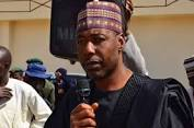 Gov. Zulum Enlightens Gajiganna Community on Covid-19, Distributes Food and Non Food Items To eleven thousandHouseholds.
