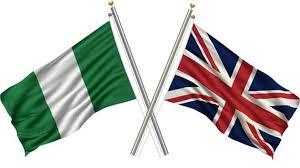 COVID-19: UK Evacuates 250 Citizens From Nigeria