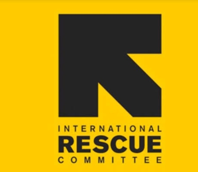 IRC And MSF Condemns Execution Of Health Workers In Borno