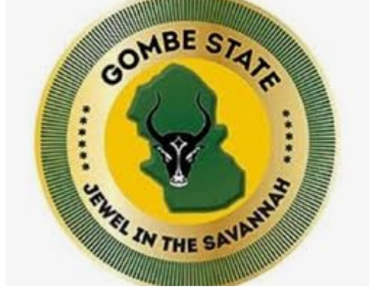 Gombe Truck Drivers Association Urges State Govt To Call Task Force To Order